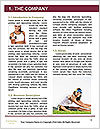 0000075502 Word Templates - Page 3