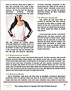 0000075502 Word Templates - Page 4