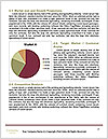 0000075502 Word Templates - Page 7