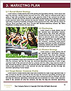 0000075502 Word Templates - Page 8