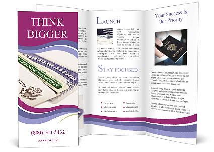 0000075503 Brochure Template