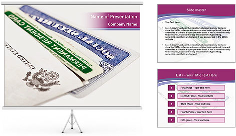 0000075503 PowerPoint Template