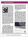 0000075503 Word Templates - Page 3