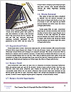 0000075503 Word Templates - Page 4