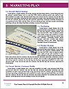 0000075503 Word Templates - Page 8