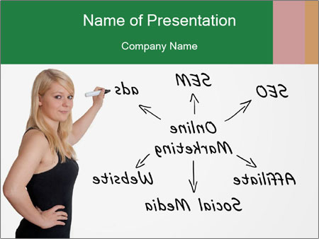 0000075504 PowerPoint Template
