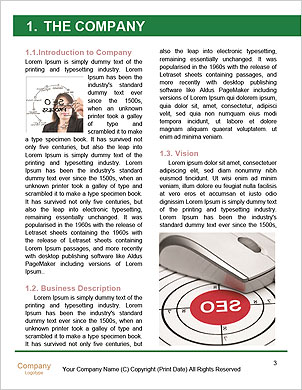 0000075504 Word Template - Page 3