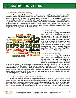 0000075504 Word Template - Page 8