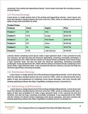 0000075504 Word Template - Page 9