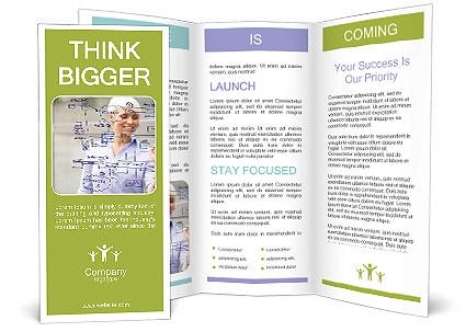0000075505 Brochure Templates