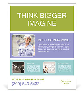 0000075505 Poster Template