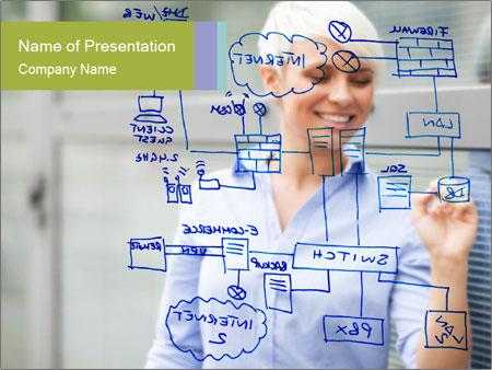 0000075505 PowerPoint Templates