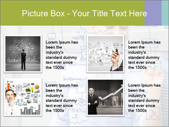 0000075505 PowerPoint Template - Slide 14