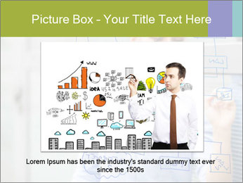 0000075505 PowerPoint Template - Slide 15