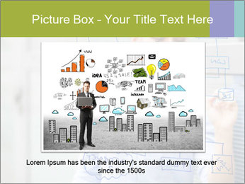 0000075505 PowerPoint Template - Slide 16