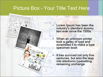 0000075505 PowerPoint Template - Slide 17
