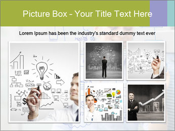0000075505 PowerPoint Template - Slide 19