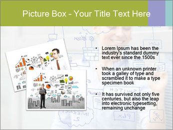 0000075505 PowerPoint Template - Slide 20