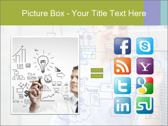 0000075505 PowerPoint Template - Slide 21