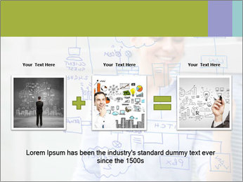 0000075505 PowerPoint Template - Slide 22