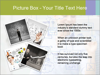 0000075505 PowerPoint Template - Slide 23