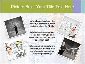 0000075505 PowerPoint Template - Slide 24