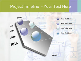 0000075505 PowerPoint Template - Slide 26