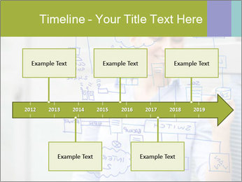 0000075505 PowerPoint Template - Slide 28