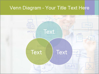 0000075505 PowerPoint Template - Slide 33