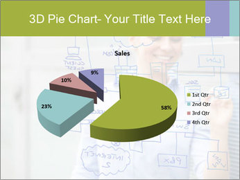 0000075505 PowerPoint Template - Slide 35