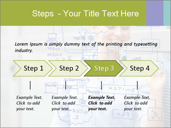 0000075505 PowerPoint Template - Slide 4