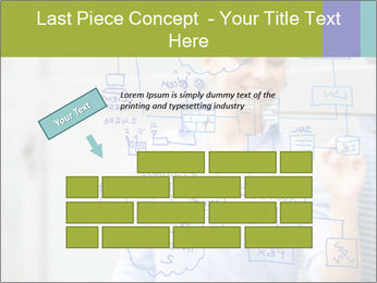 0000075505 PowerPoint Template - Slide 46