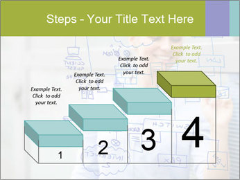 0000075505 PowerPoint Template - Slide 64