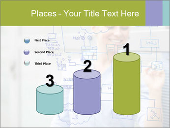 0000075505 PowerPoint Template - Slide 65