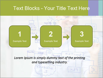 0000075505 PowerPoint Template - Slide 71