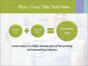 0000075505 PowerPoint Template - Slide 75