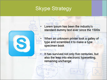 0000075505 PowerPoint Template - Slide 8