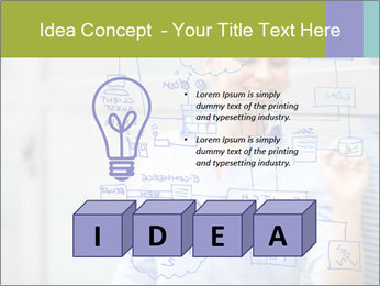 0000075505 PowerPoint Template - Slide 80