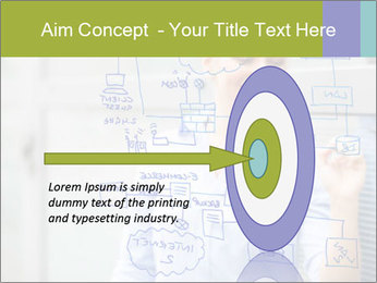 0000075505 PowerPoint Template - Slide 83