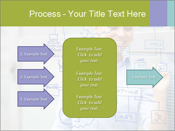 0000075505 PowerPoint Template - Slide 85