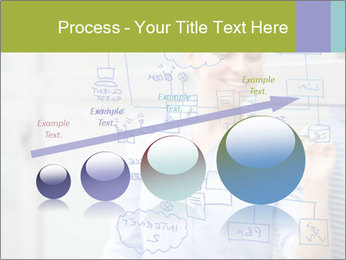 0000075505 PowerPoint Template - Slide 87