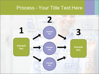 0000075505 PowerPoint Template - Slide 92