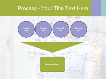 0000075505 PowerPoint Template - Slide 93
