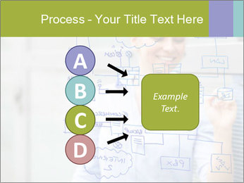 0000075505 PowerPoint Template - Slide 94