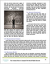 0000075505 Word Template - Page 4