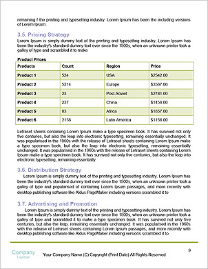 0000075505 Word Template - Page 9