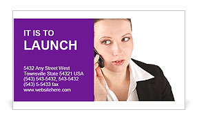 0000075506 Business Card Templates