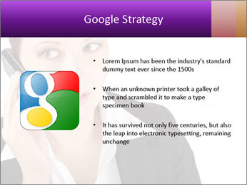 0000075506 PowerPoint Templates - Slide 10
