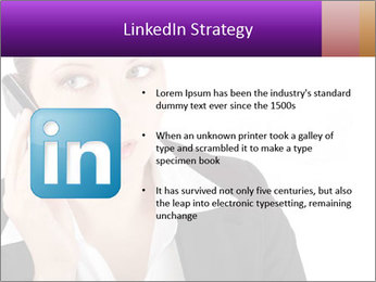 0000075506 PowerPoint Templates - Slide 12