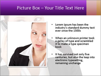 0000075506 PowerPoint Templates - Slide 13